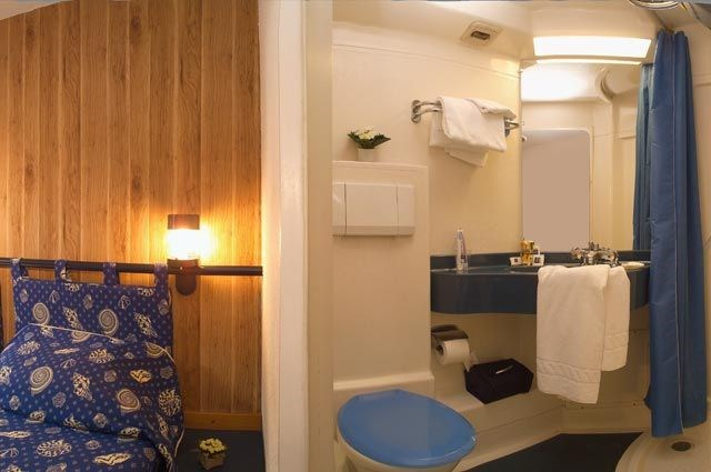 Double Rooms Hotel Stars Antibes French Riviera