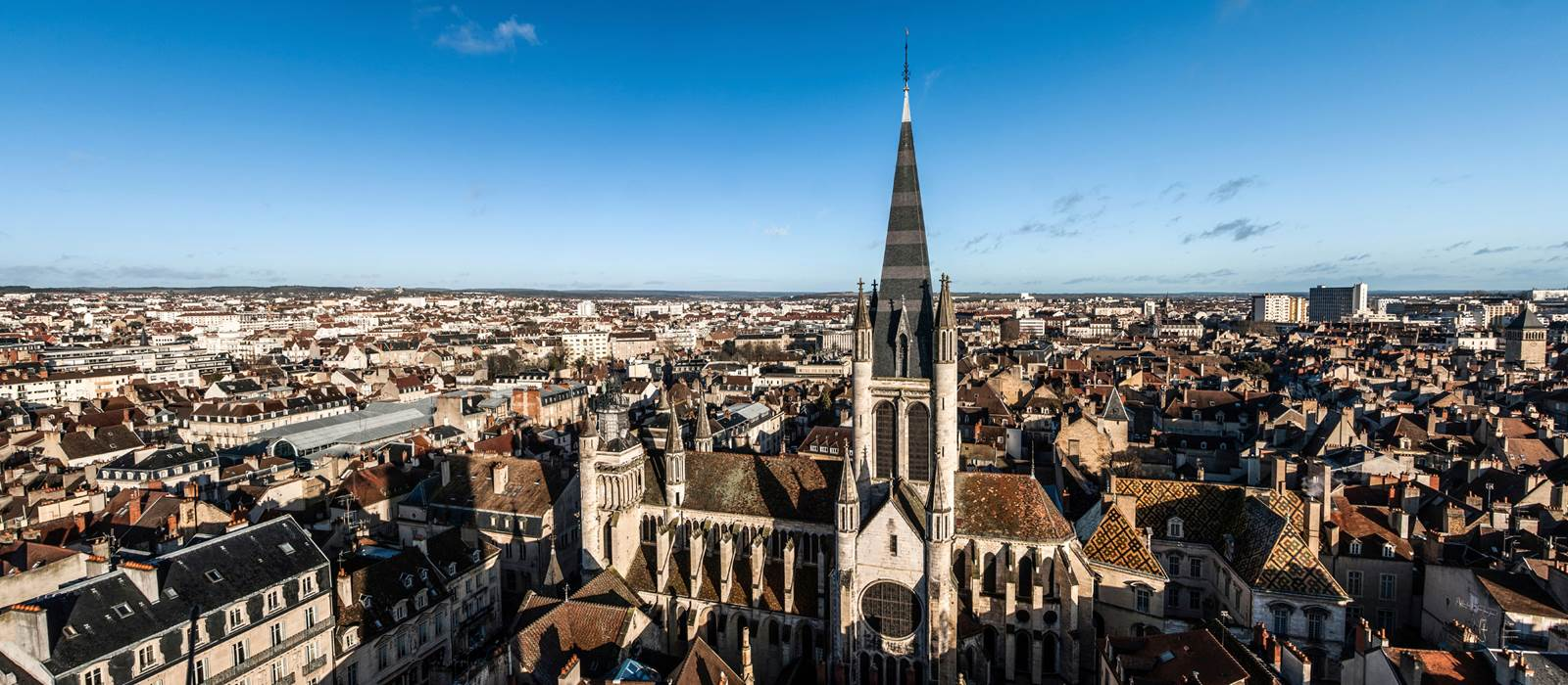 Special Offers Dijon Hotel Stars